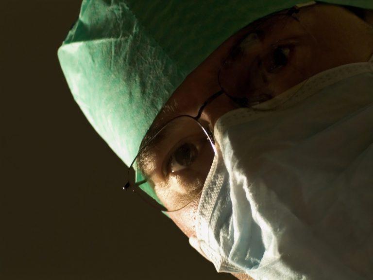 Lekarz nie zawsze wiarygodny