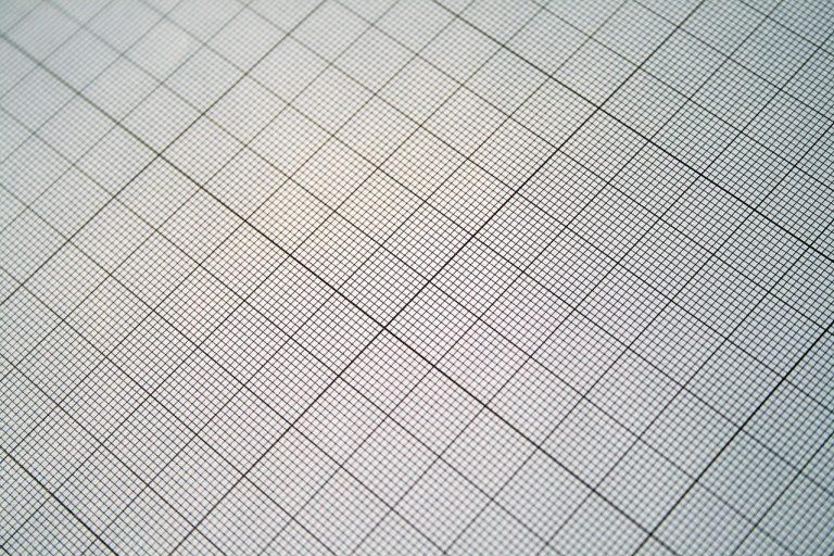 Przykłady druków wielkoformatowych